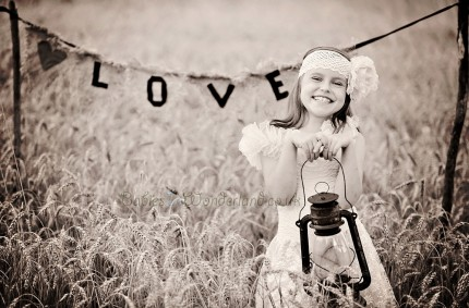 Alice 7 years old girl Children Photography Newcastle-under-Lyme