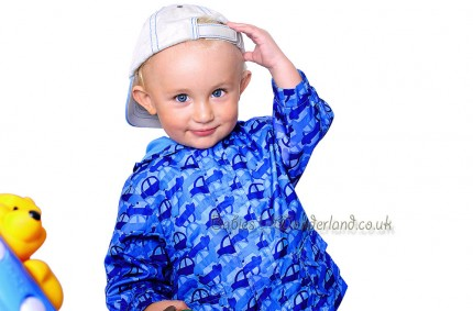 Oscar-Little Sneak Peak, Baby Photography Newcastle-under-Lyme