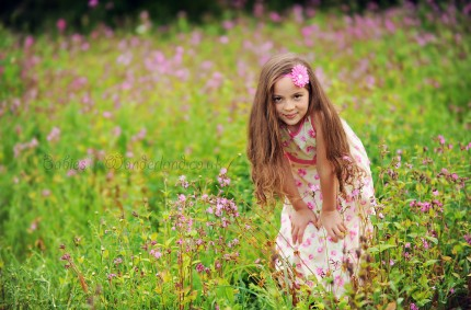 Nikola – Children Photography Newcaste-under-Lyme