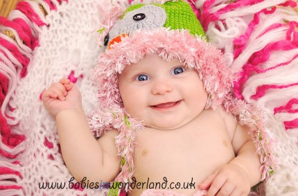 Baby Photography in Newcastle under Lyme newborn photography in Stoke on Trent  newborn photographer in Stoke on Trent