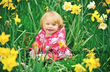 Family session    Photography  Newcastle-under-Lyme