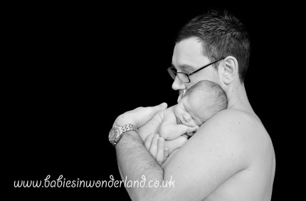 Newborn photography Stoke on Trent Baby photography Stoke on Trent family photography stoke on Trent newborn photographer in Stoke -on-trent baby photographer in stoke-on-trent photographer Stoke on Trent newborn photography newcastle under lyme  Photography in Newcastle under Lyme Stoke on Trent photography photographer Newcastle under Lyme baby photography Newcastle under Lyme photography Newcastle under Lyme newborn photography Newcastle under Lyme baby photograpy Newcastle under Lyme Newcastle under Lyme photographer Newcastle under Lyme photography
