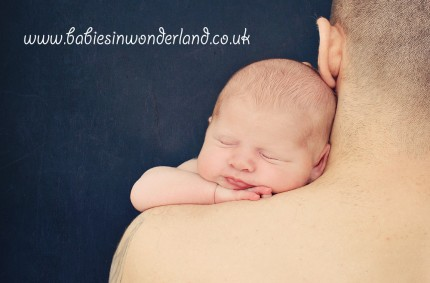 Newborn Photography Newcastle under Lyme and Stoke on Trent | Newborn | Baby Maja