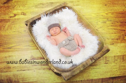 Newborn Photography Newcastle under Lyme and Stoke on Trent | Newborn | Baby Olivier