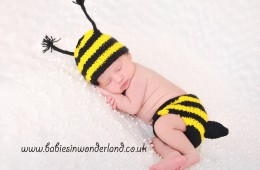 Newborn Photography Newcastle under Lyme and Stoke on Trent | Newborn | Baby P