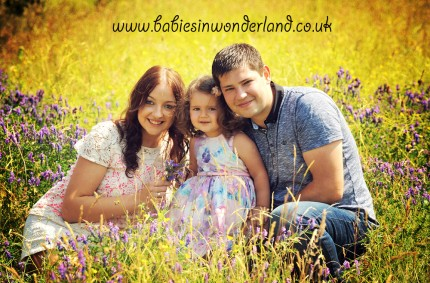Newborn Photography Newcastle under Lyme and Stoke on Trent | Family | Gabriele