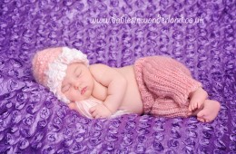 Newborn Photography Newcastle under Lyme and Stoke on Trent | Newborn| Baby Nicola