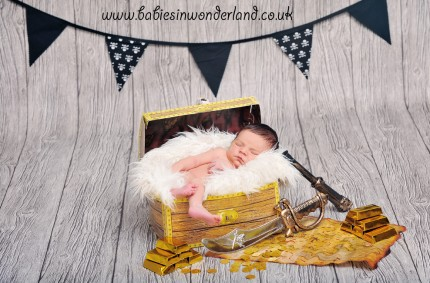 Newborn Photography Newcastle under Lyme and Stoke on Trent | Newborn | Baby Caius