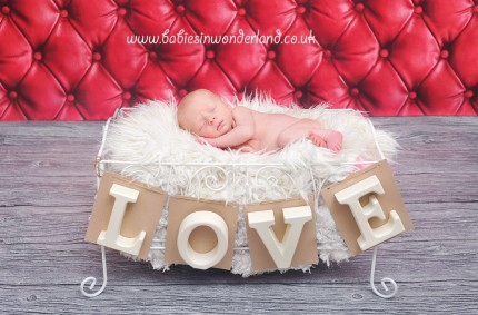Newborn photography Newcastle under Lyme, Newborn photographer Stoke on Trent , Newborn photographer Newcastle under lyme Newborn | Baby Wyatts