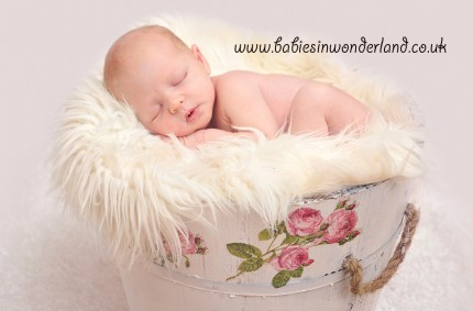 Newborn photography Newcastle under Lyme, Newborn photographer Stoke on Trent , Newborn photographer Newcastle under lyme, newborn | Baby Bethanie