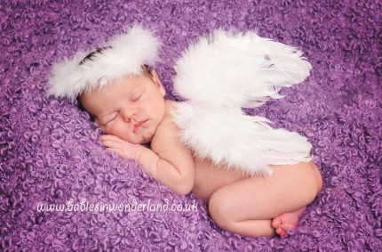 Newborn Photography Newcastle under Lyme and Stoke on Trent | Newborn | Baby Amelia
