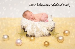 Newborn Photography Newcastle under Lyme and Stoke on Trent | Newborn| Baby Ava