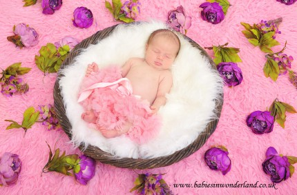 Newborn Photography Newcastle under Lyme and Stoke on Trent | Newborn |