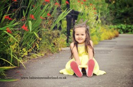 Baby  photography| Newcastle under Lyme| Stoke on Trent | Baby | Gabrielle