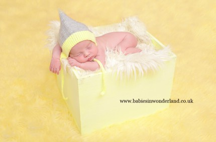 Newborn photography| Newcastle under Lyme| Stoke on Trent | Newborn |Hudson