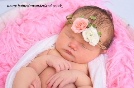 Newborn photography| Newcastle under Lyme| Stoke on Trent | Newborn