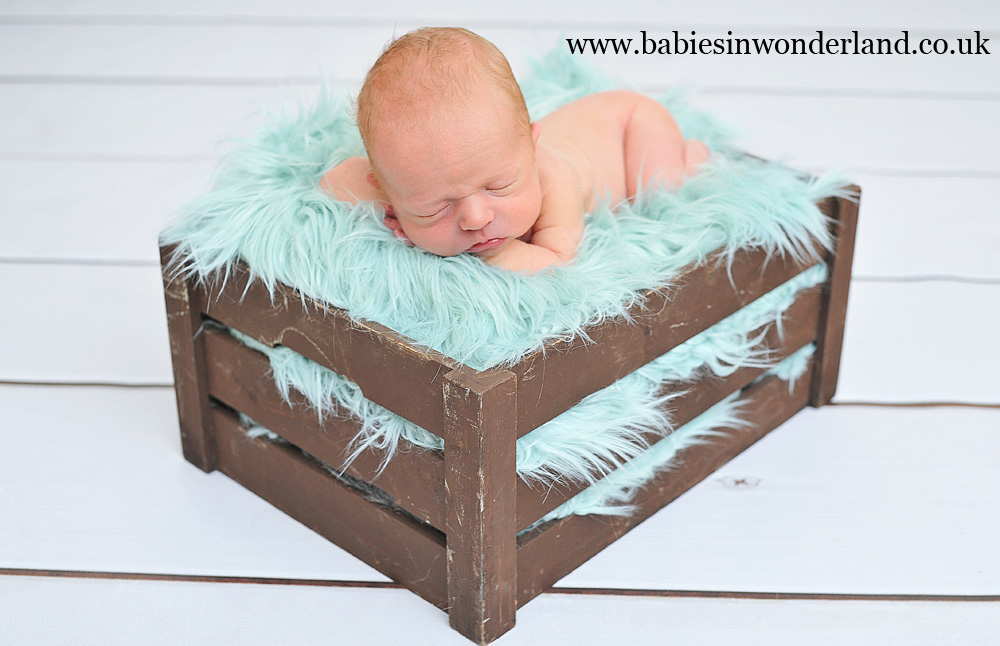 stoke-on-trent-newborn-photographer