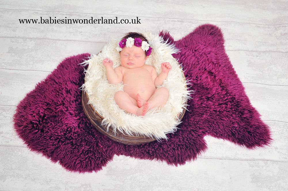 stoke-on-trent-newborn-session