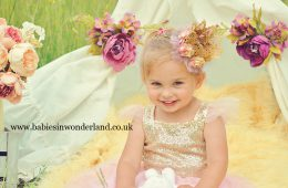 Baby photo shoot|  Stoke- on -Trent  photo shoot|Baby session photography